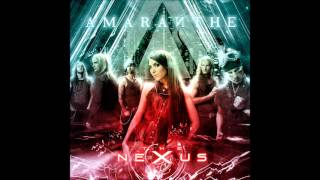 Watch Amaranthe Mecanical Illusion video