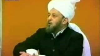 Darsul Quran -1986-05-18 - Part 6 of 9