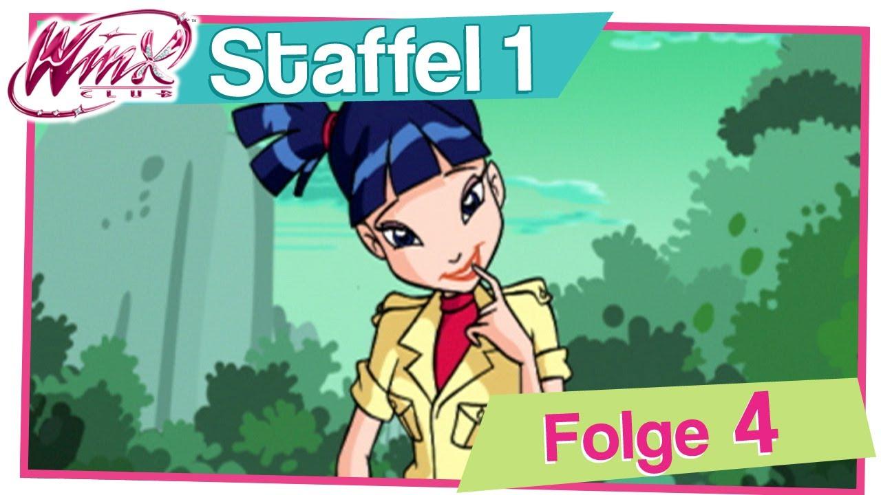 winx staffel 4 folge 1