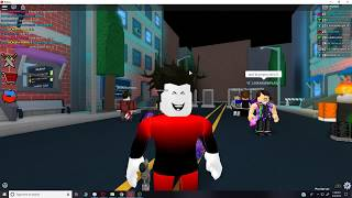 roblox assassin NEW update, New case unboxing!