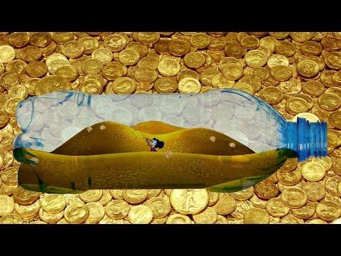 монеты муха банк открытие