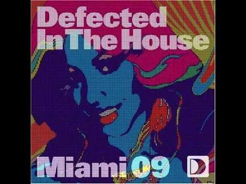 Set Me Free - David Penn & Rober Gaez - Etienne Ozborne remix