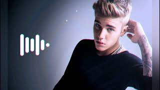 B Young - Justin Bieber Remix Song _ B Young - Justin Bieber Ringtone _ New Song 2021