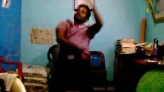 vuclip NAMITHA REAL SEX DANCE CAUGHT ON TAPE