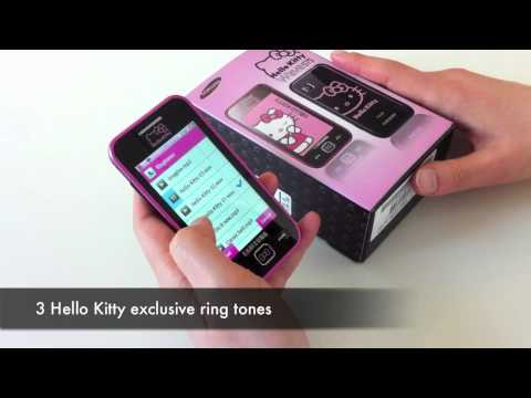 samsung-wave-575-hello-kitty:-unboxing-&-review