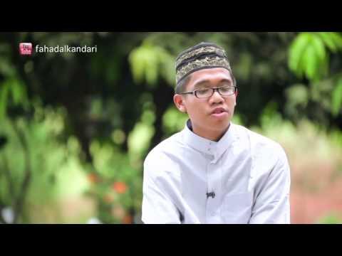 مسافرمع القرآن 2-1-مختصر الموسم الثانيTraveler with the Qur'an2-1-Overview