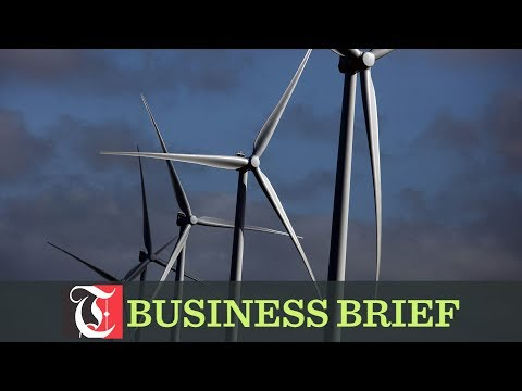 Oman prepares to build the first large-scale wind farm in the GCC region