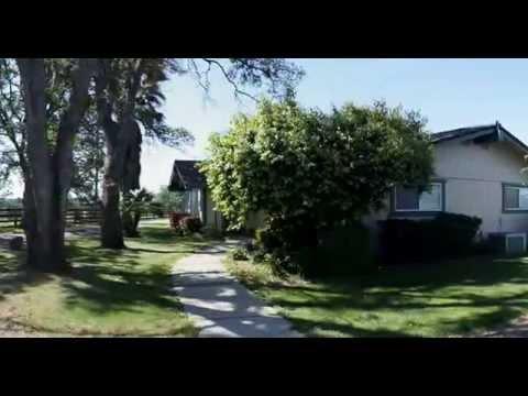 5560 McCourtney Rd, Lincoln, CA 95648