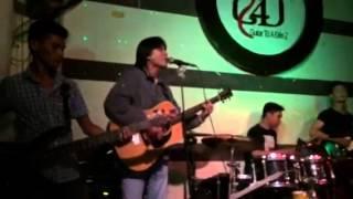 Đêm Nhạc Từ Thiện Của G4U CAFE & ĐH Văn Hoá Nghệ Thuật QĐ n