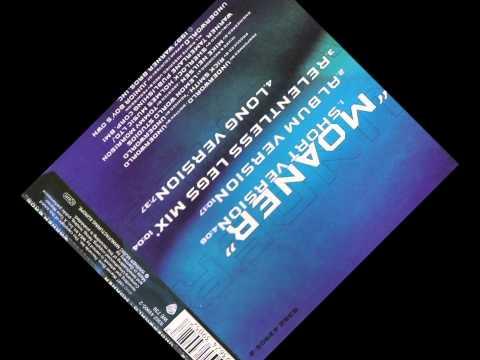 Underworld Moaner long cds version mp3