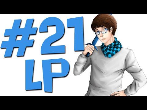 Lp. #ОтЗимыДоЗимы #21 МОЁ ДИТЯ!
