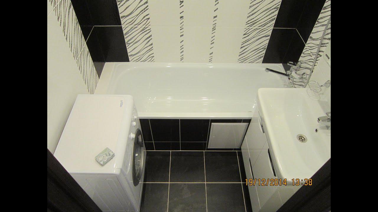 Дизайн и отделка ванной комнаты и туалета фото