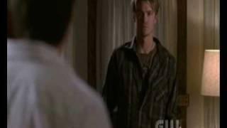 Fan Made 'One Tree Hill' Season 4 DVD Trailer