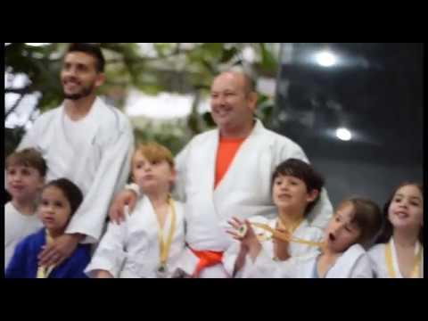 judo 2016
