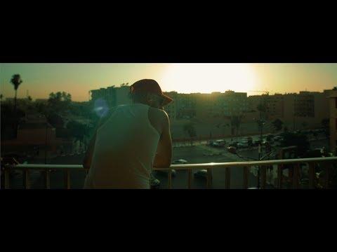 Ard Adz - Rumpumpum [Music Video] Prod by. @mynameisnuttyp @ArdAdz | Link Up TV