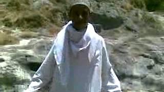 Ajanta arab boys snak
