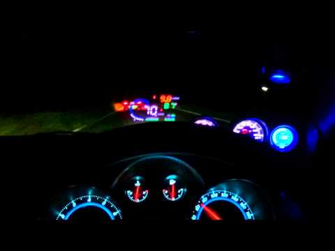 Singtech together with Pz6474cb6 Cz5267029 High Quality Fog L  Super Bright Led Chip Angle Eyes Auto Head Fog Light Car Light further Future Car Technologies likewise Springteq Wego Heads Up Display Does Gps Navigation together with Lincoln Town Coupe. on gps heads up display cars