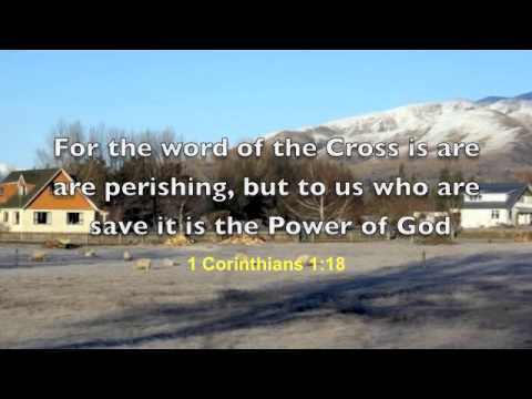 Kar'na Salib-Mu -  Because of Your Cross (Lyrics)  by True Worshippers