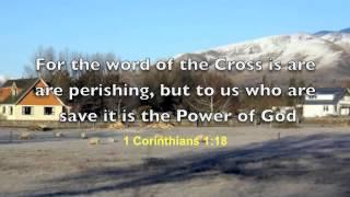 Kar'na Salib-Mu -  Because of Your Cross (Lyrics)  by True Worshippers