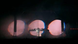 Swedish House Mafia Live Mexico 2019 FULL SET (60 FPS)