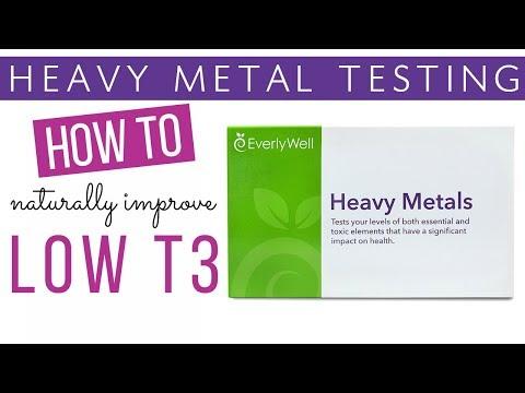 heavy-metal-testing-&-improving-low-t3