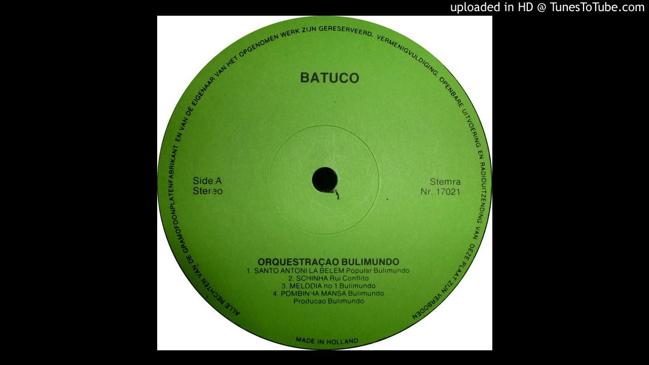 bulimundo-santo-antoni-la-belem-cardon-benoit
