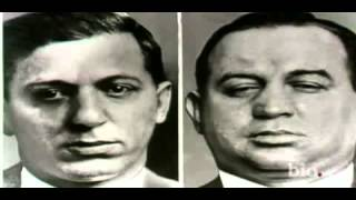 Mobsters - Louis Lepke