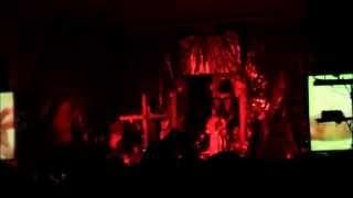 Сатанинской Церковной Службы (РЕАЛЬНЫЙ!!)(Презентация дано в церкви сатаны., 2015-06-24T02:45:19.000Z)