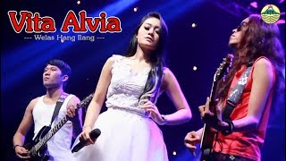 Vita Alvia  Welas Hang Ilang Full Album