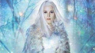 Снежная Королева ностальгия  2002 семейный фильм фэнтези, приключения