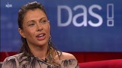 DAS! mit Jana Pallaske, 14.12.2016 (NDR, HD)