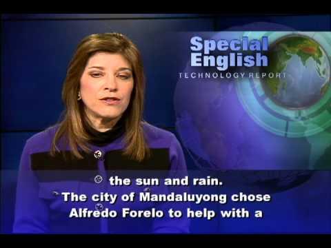 ADB Loan to Finance E-trikes in Philippines
