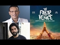 Annu Kapoor Talks About Farhan Akhtar's 'The Fakir of Venice'!