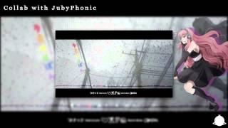 megurine luka yuudachi no ribbon english