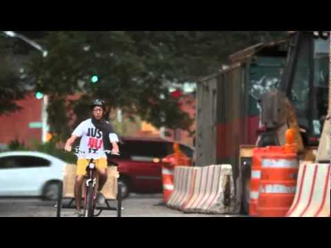 The Holstee Manifesto: Lifecycle Film - Legendas PT-BR