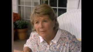 Dallas: Miss Ellie tells Sue Ellen not to spoil her day