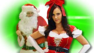 Repeat youtube video Christmas Parody Medley - Pop Hits of 2011 ft. Pitbull Chris Brown Katy Perry LMFAO Rihanna More!