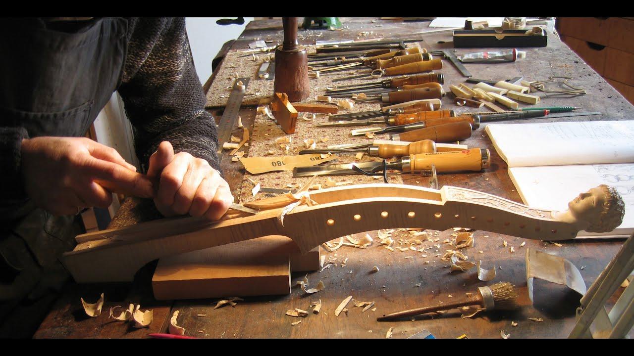 Menuiserie Bourneuf Parigne L Eveque artisanat excellence et passionartisanat : excellence et