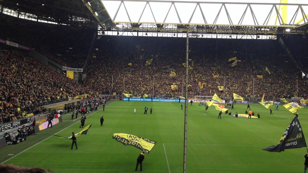 Fc Köln Dortmund 2021