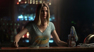 Far Cry 5: Mary Character Trailer