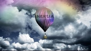 Inertia - The Run ( Official Lyric Video )