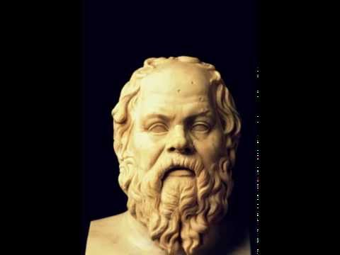 Will Durant --- Socrates