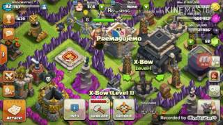 clash of clans 7 life hacks