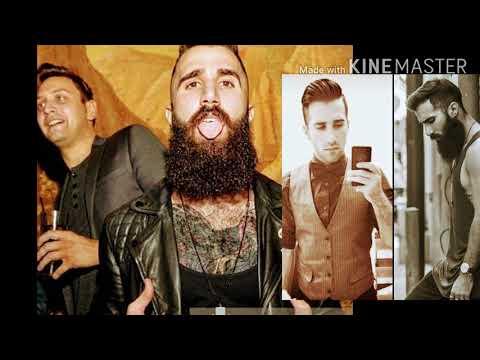 Gwen Stefani Carpool Karaoke (w/ George Clooney & Julia Roberts) from YouTube · Duration:  14 minutes 34 seconds