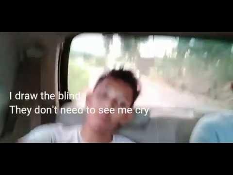 on-my-way---alan-walker-||-cover-by-ai-+-[-lirik-+-video-]