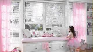 Princess Bedroom Decorating Ideas