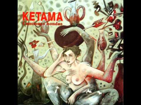 KETAMA: