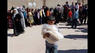 """الميليشيات تخنق أهالي حلب وعضو ببرلمان الأسد يطالب روسيا وإيران بـ """"رد الجميل"""" - سوريا"""
