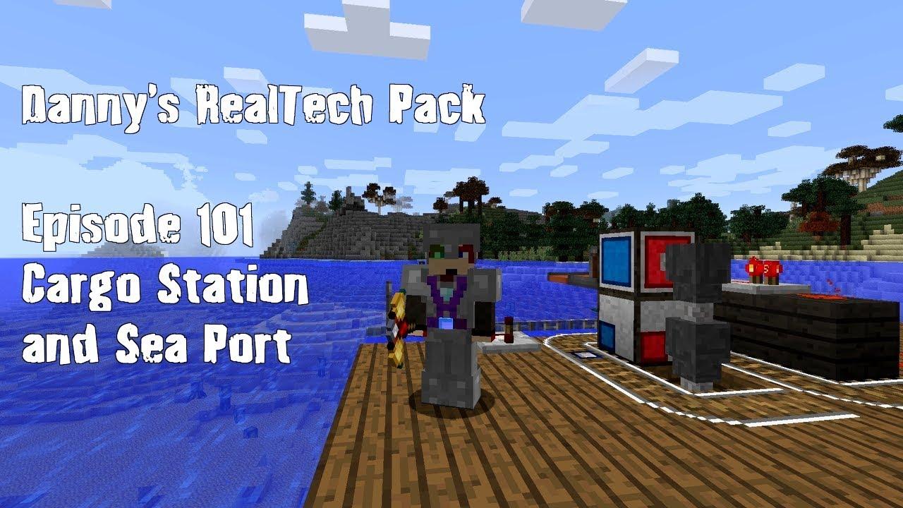 Moar Boats - Mods - Minecraft - CurseForge