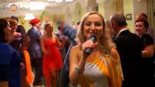 Ведущая, тамада  на свадьбу, Новый год, юбилей в Воронеже